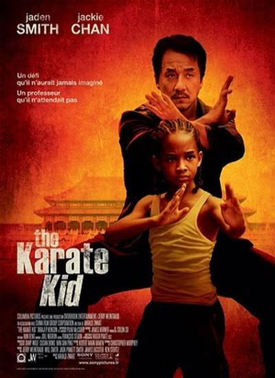 The-Karate-Kid-2010.jpg