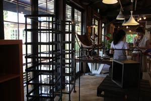 20110812店内風景