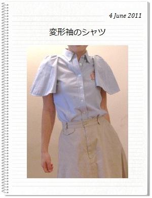 henkei_shirt_l.jpg