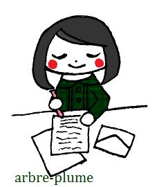 lettergirl.png