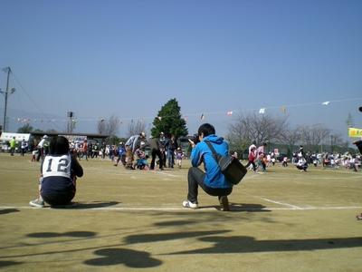 地区運動会 (31)