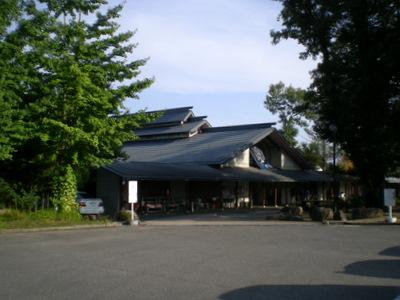 ちひろ美術館 (105)
