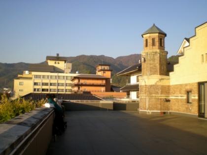 諏訪湖(上諏訪)  (66)