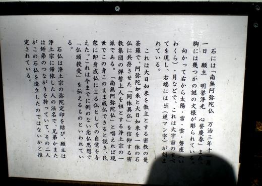 兄弟会Ⅱ (97)