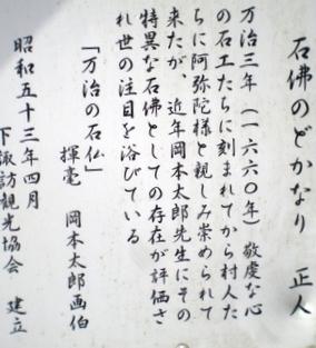 兄弟会Ⅱ (105)