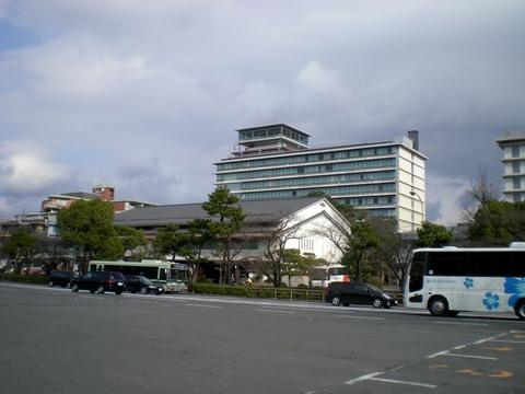 京都国際ホテル(56)