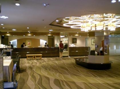 京都国際ホテル (23)