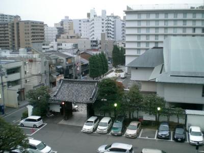京都国際ホテル(26)