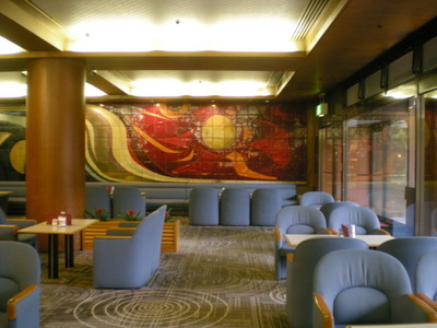 京都国際ホテル (1)