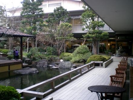 京都国際ホテル (2)