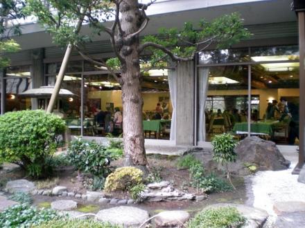 京都国際ホテル (5)