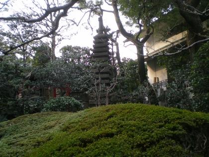 京都国際ホテル (11)