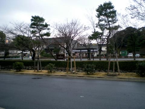 京都国際ホテル(52)