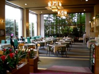 ホテル平安の森(27)