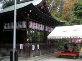 岡崎神社(4)