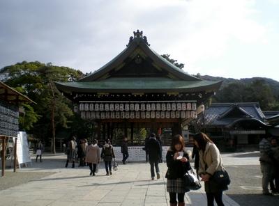 八坂神社(38)