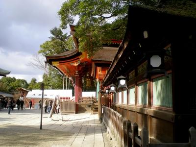 八坂神社 (49)