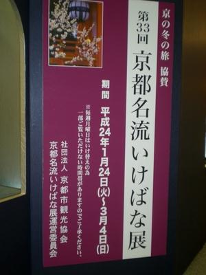 生け花 (14)