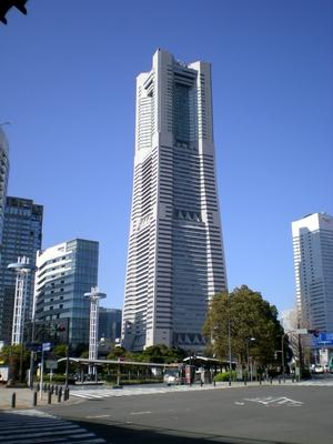 横浜港 (122)