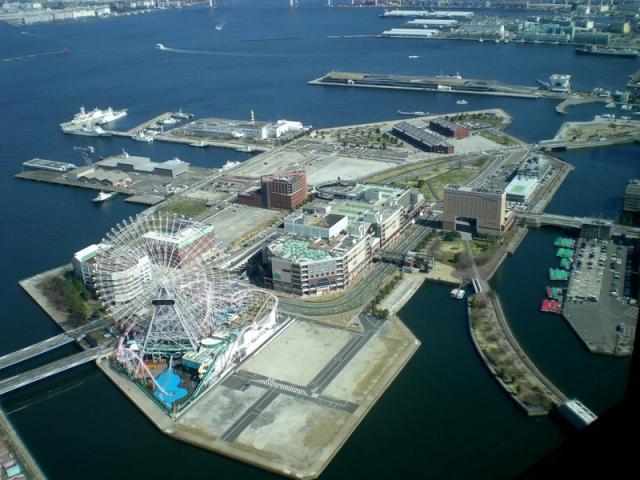 横浜港 (94)