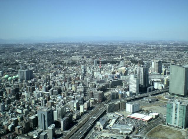 横浜港 (43)