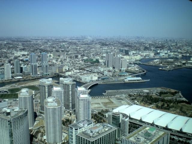 横浜港 (46)