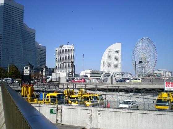 横浜港 (120)