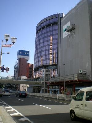 横浜港 (123)