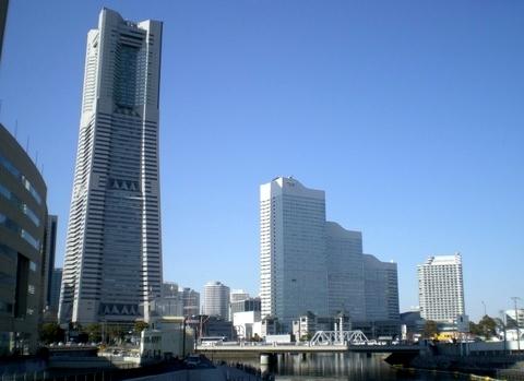 横浜港 (126)
