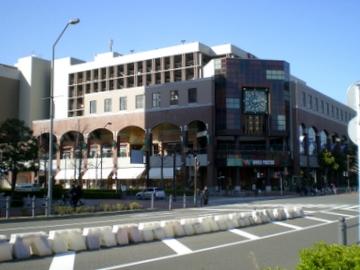 横浜港 (150)
