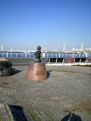 横浜港 (191)