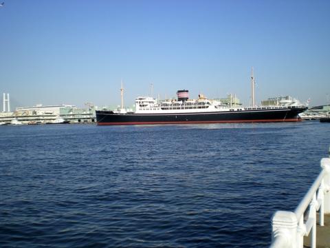 横浜港 (194)