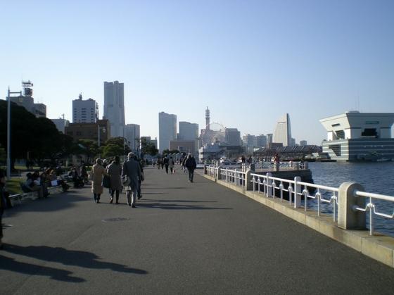 横浜港 (198)