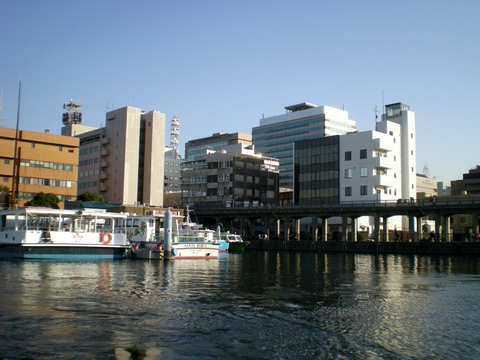 横浜港 (222)