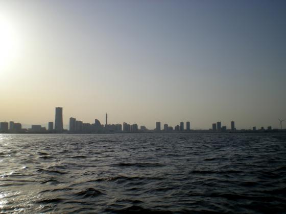 横浜港 (269)