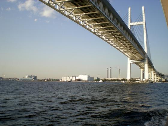 横浜港 (273)