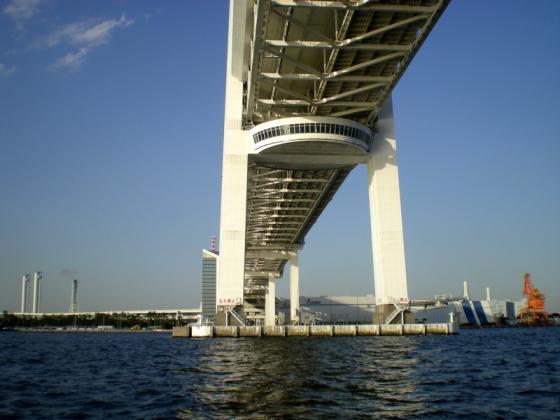 横浜港 (277)