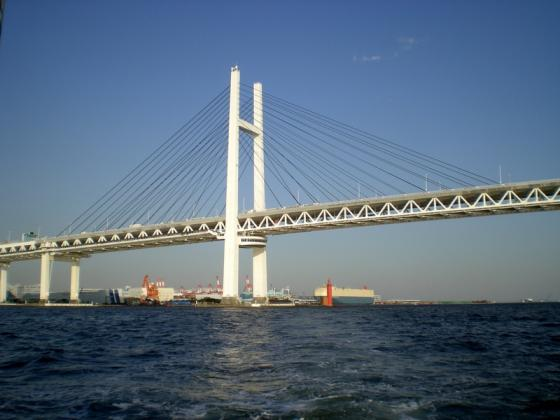 横浜港 (282)