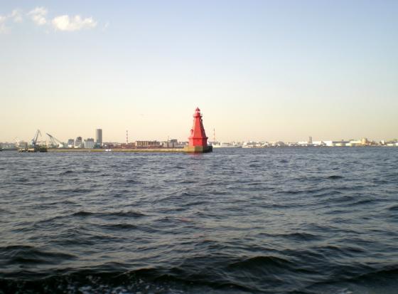 横浜港 (288)