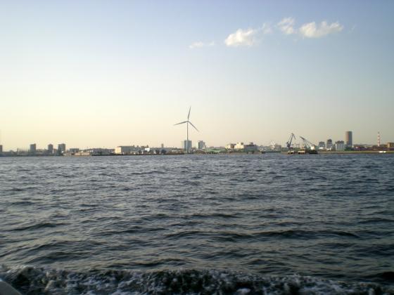 横浜港 (289)