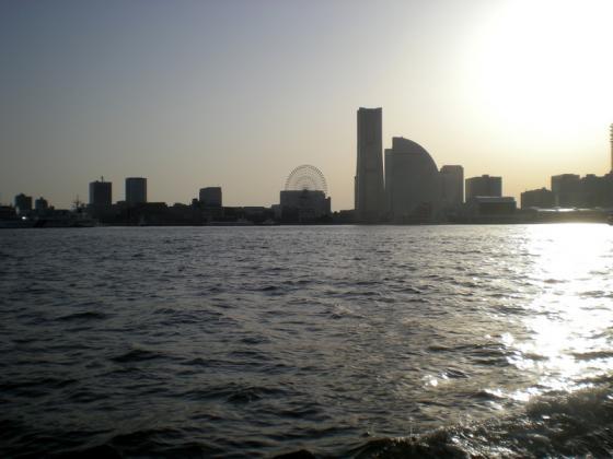 横浜港 (299)