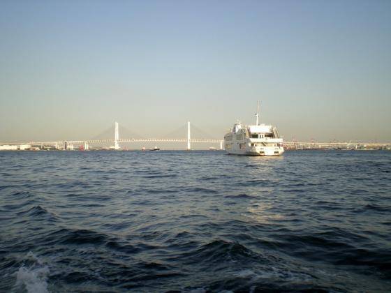 横浜港 (302)