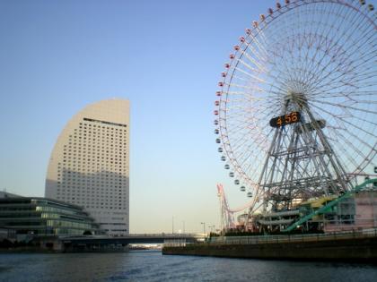 横浜港 (317)