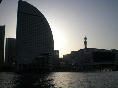 横浜港 (308)