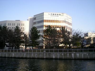 横浜港 (310)