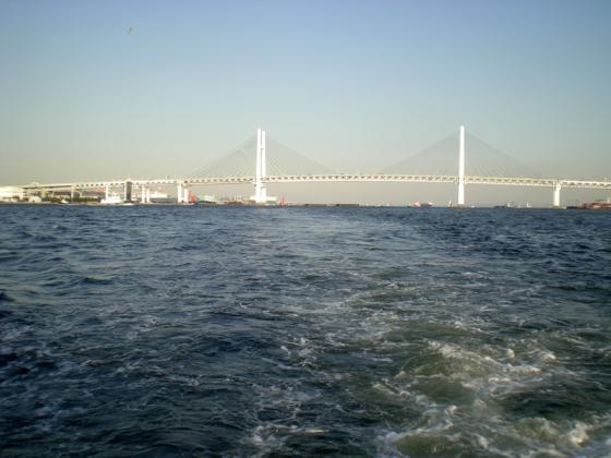 横浜港 (290)