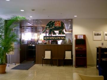 リッチモンドホテル (21)