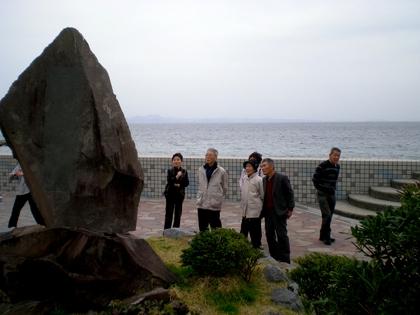 三浦海岸、マホロバ・マインズ三浦 (15)
