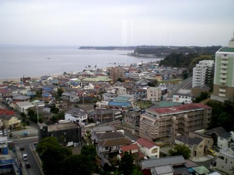 三浦海岸、マホロバ・マインズ三浦 (37)