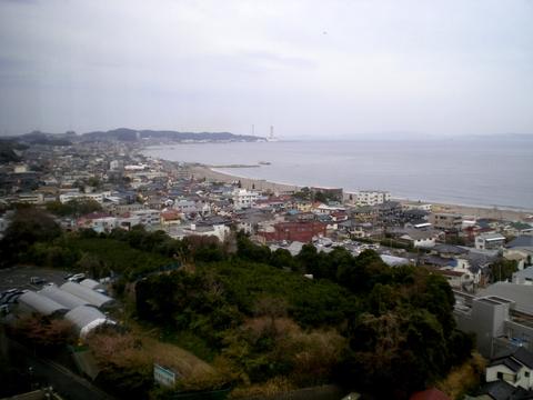三浦海岸、マホロバ・マインズ三浦 (38)
